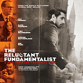 The Reluctant Fundamentalist Soundtrack by Various Artists