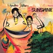 Sunshine von Lijadu Sisters