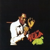 Roforofo Fight by Fela Kuti
