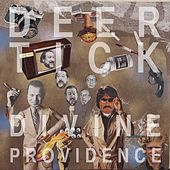 Divine Providence by Deer Tick