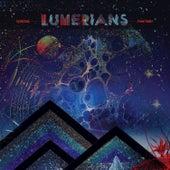 Horizon Structures by Lumerians