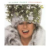 Christmas by Elaine Paige