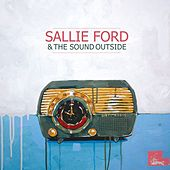 Dirty Radio by Sallie Ford & The Sound Outside