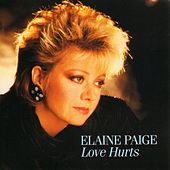 Love Hurts by Elaine Paige