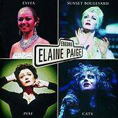 Encore by Elaine Paige