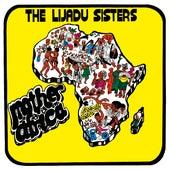Mother Africa von Lijadu Sisters
