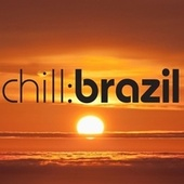 Chill Brazil Summer Compilation - Sun by Various Artists