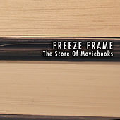 The Score of Moviebooks de Freeze Frame