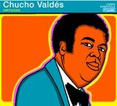 Virtuoso by Chucho Valdés