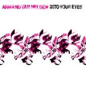 Into Your Eyes by Armand Van Helden