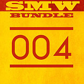Smw Bundle 004 by Various Artists