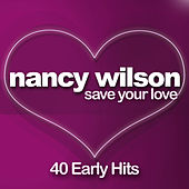 Save Your Love - 40 Early Hits de Various Artists