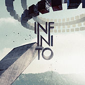 Infinito by Fresno