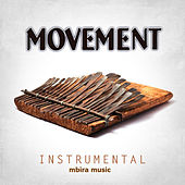 Instrumental by The Movement