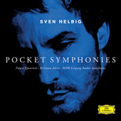 Pocket Symphonies by Sven Helbig