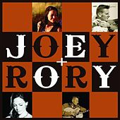 Enough by Joey + Rory