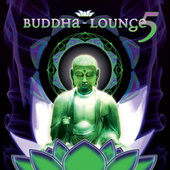 Buddha Lounge 5 von Various Artists