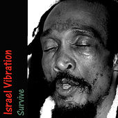 Survive by Israel Vibration
