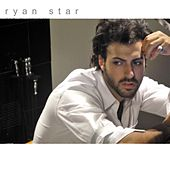 Songs From the Eye of an Elephant by Ryan Star