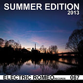 Summer Edition 2013 by Various Artists