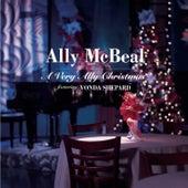 Ally McBeal Christmas de Vonda Shepard