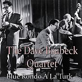 Take Five (1959 Original Vintage Record) by The Dave Brubeck Quartet