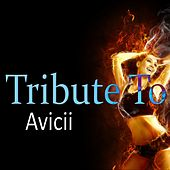 Tribute to Avicii : Wake Me Up by Various Artists