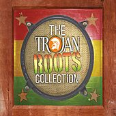 The Trojan: Roots Collection von Various Artists
