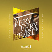 Very Very Beast Deluxe Edition - EP by Various Artists