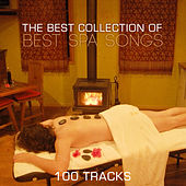 The Best Collection of Spa Songs by Various Artists