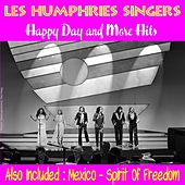 Happy Day and More Hits by Les Humphries Singers