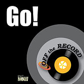 Go! by Off the Record