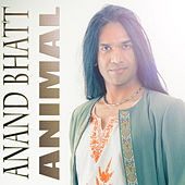 Animal by Anand Bhatt