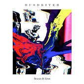 Beaus$Eros (Deluxe Version) von Busdriver