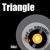 Triangle by Off the Record