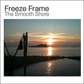 The Smooth Shore de Freeze Frame
