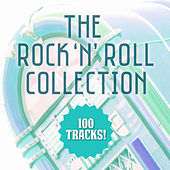The Rock 'N' Roll Collection by Various Artists