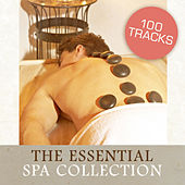 The Essential Spa Collection by Various Artists