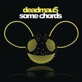 Some Chords by Deadmau5