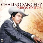 Puros Exitos by Chalino Sanchez