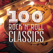 100 Rock 'N' Roll Classics de Various Artists