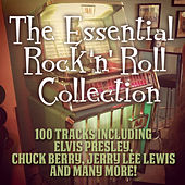 The Essential Rock 'N' Roll Collection by Various Artists