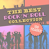 The Best Rock 'N' Roll Collection de Various Artists