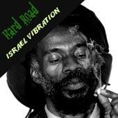 Hard Road de Israel Vibration