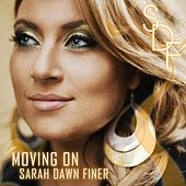 Moving On de Sarah Dawn Finer