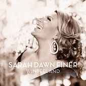 Winterland de Sarah Dawn Finer