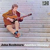 Another Monday von John Renbourn