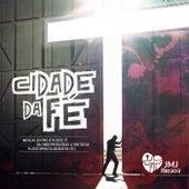 Cidade da Fé de Various Artists