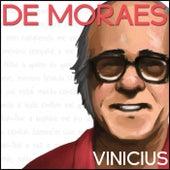 De Moraes, Vinicius by Vinicius De Moraes