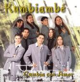 Cumbia Con Amor de Kumbiambe